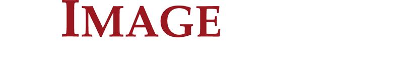 Image-Maker-Logo-White-Web